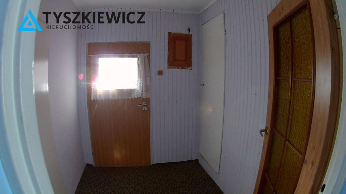 Zdjęcie 8 oferty TY525426 Łubno,