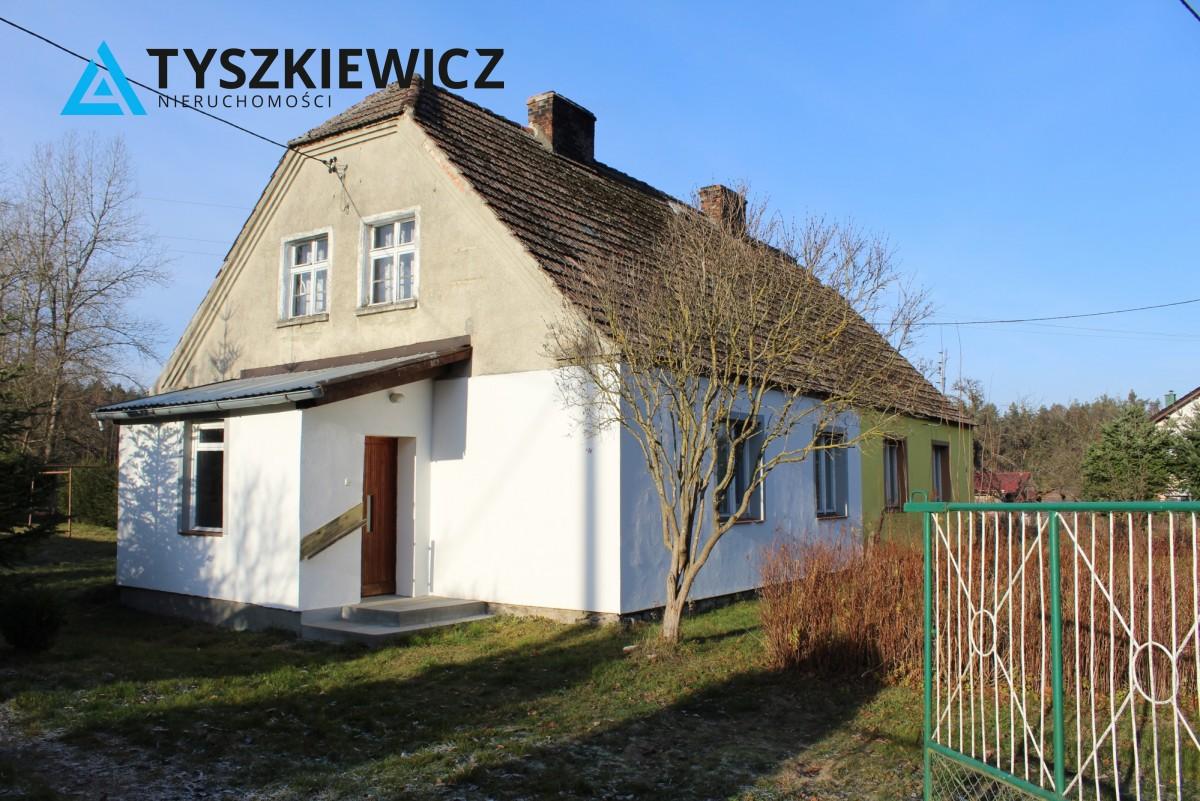 Zdjęcie 6 oferty TY525426 Łubno,