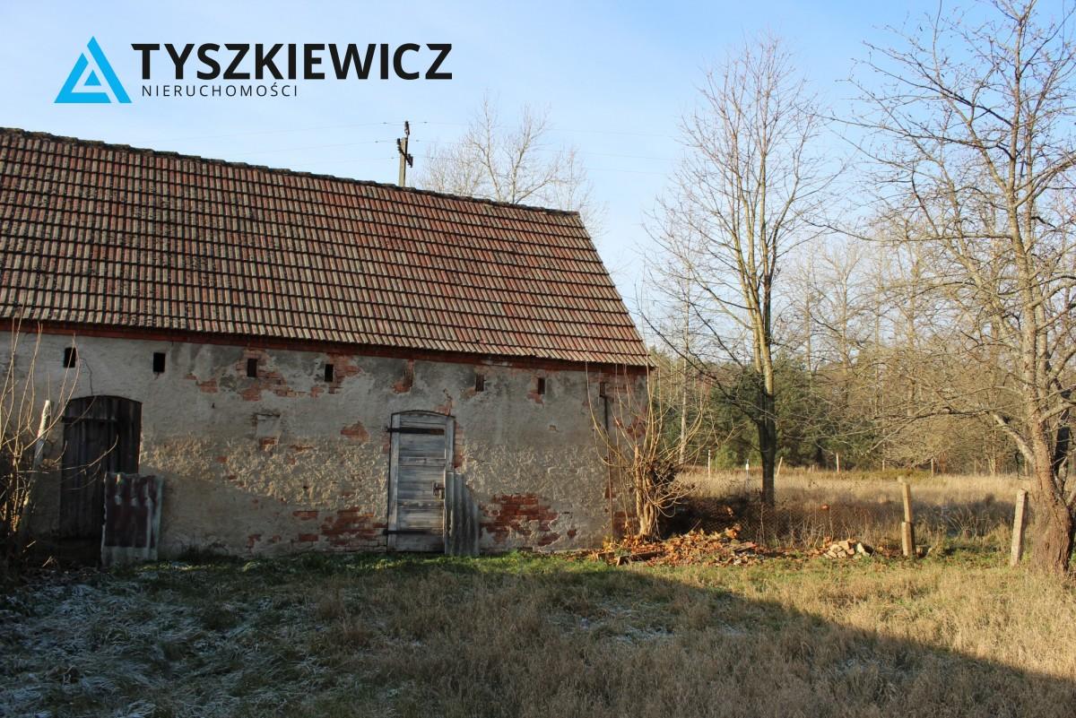 Zdjęcie 9 oferty TY525426 Łubno,