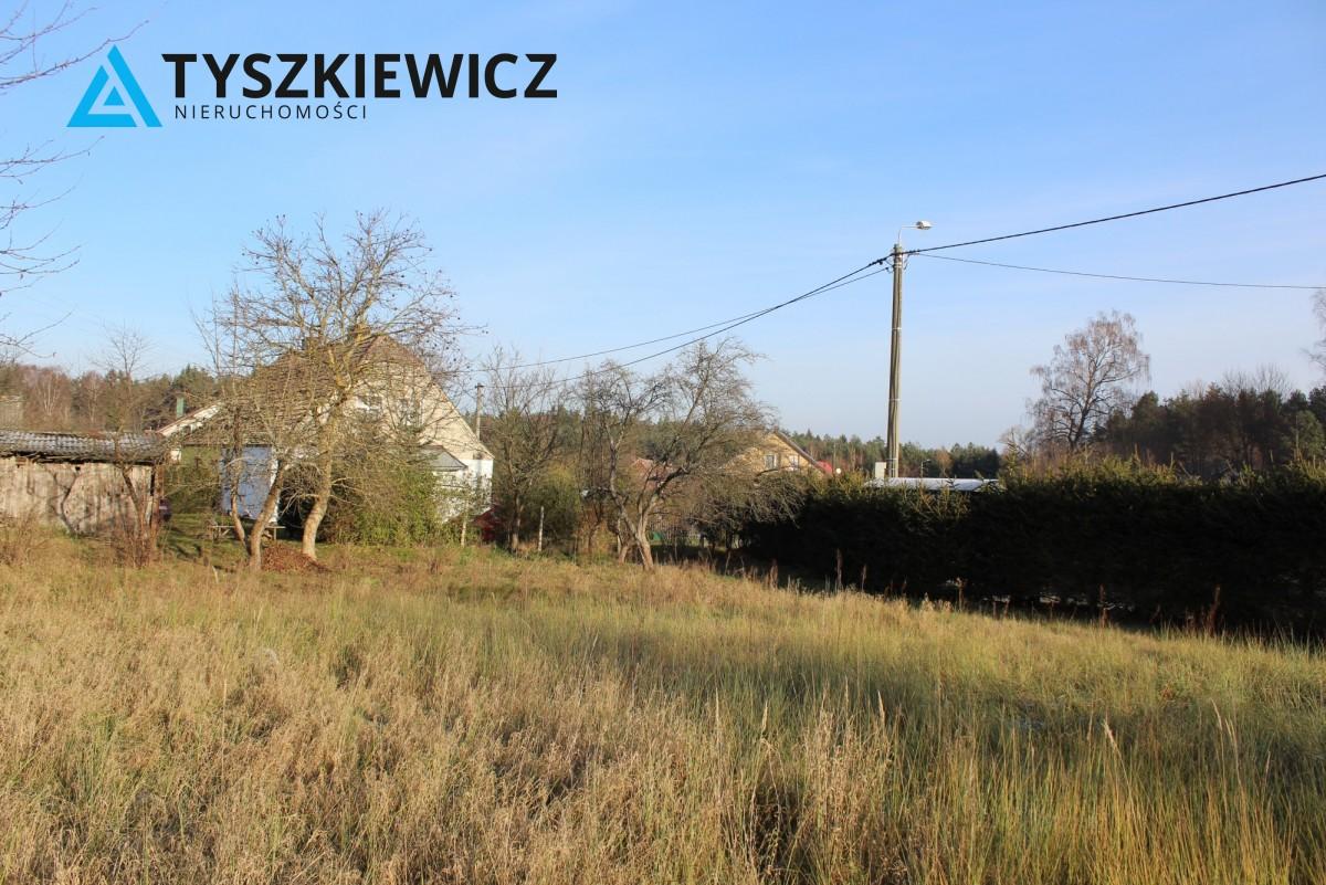 Zdjęcie 10 oferty TY525426 Łubno,