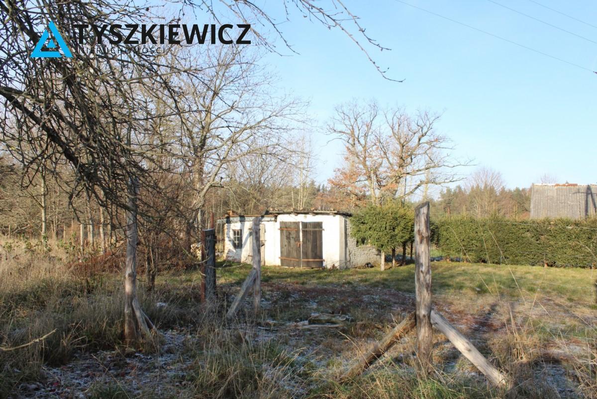 Zdjęcie 11 oferty TY525426 Łubno,