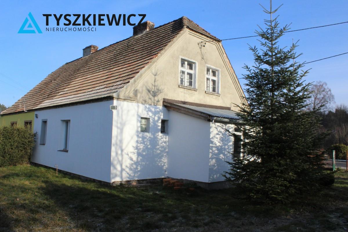 Zdjęcie 12 oferty TY525426 Łubno,