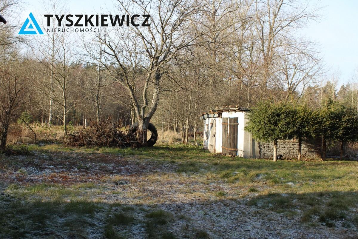 Zdjęcie 13 oferty TY525426 Łubno,
