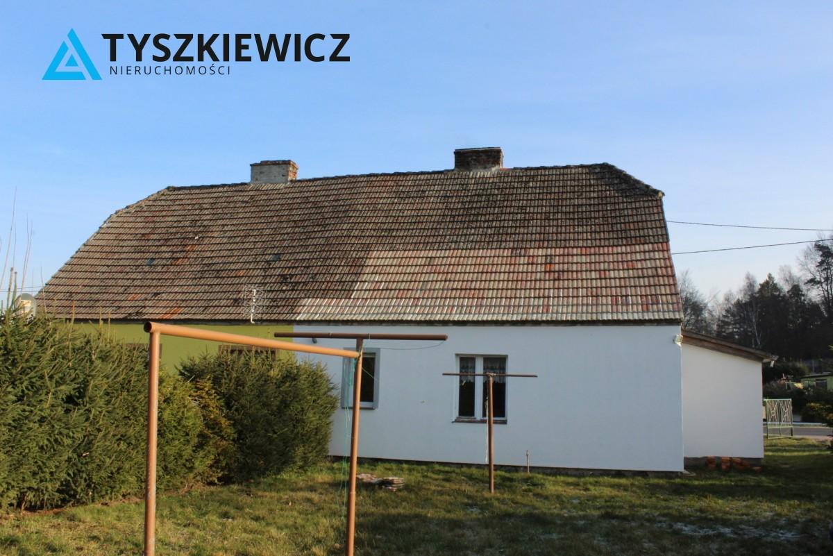 Zdjęcie 14 oferty TY525426 Łubno,