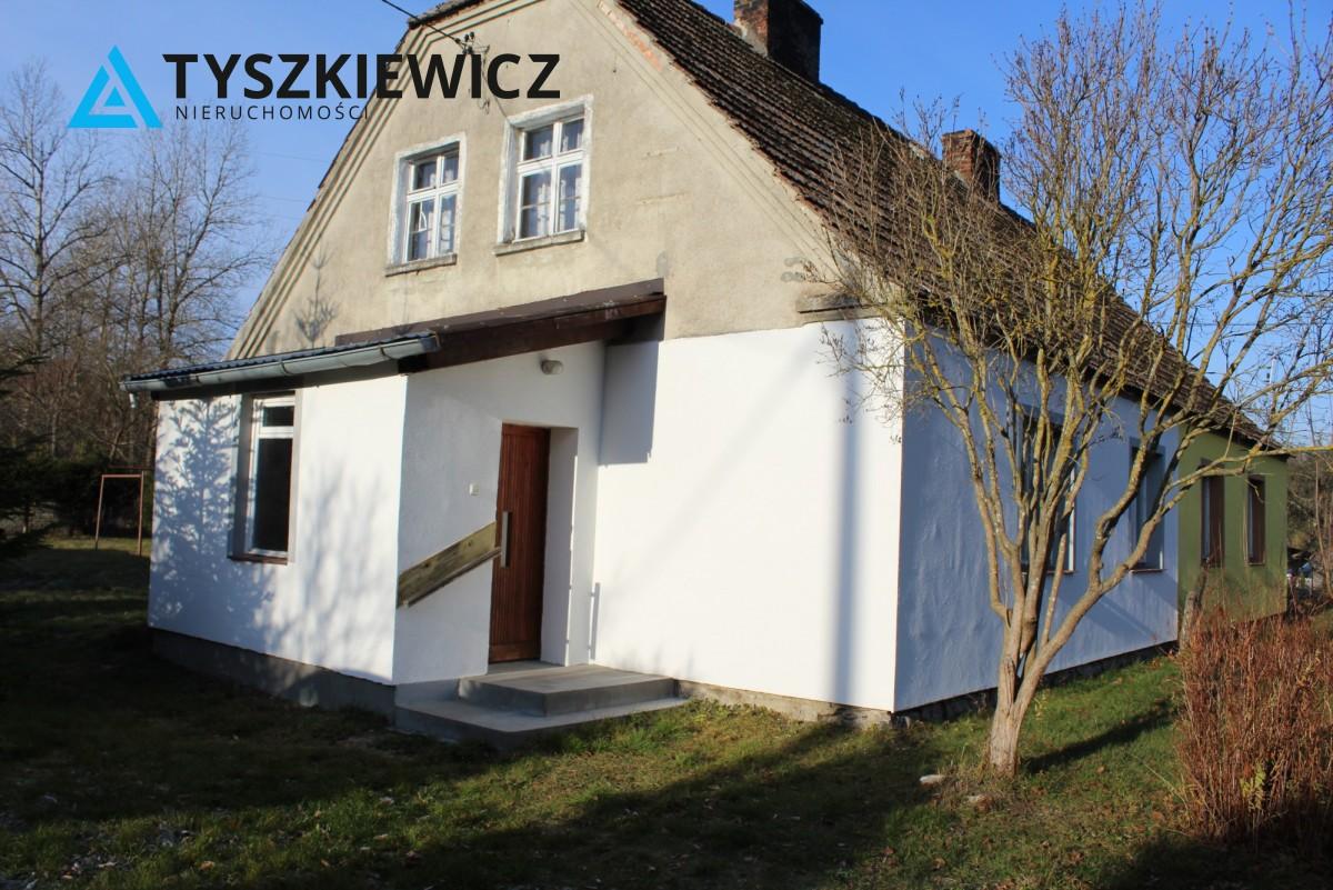 Zdjęcie 15 oferty TY525426 Łubno,