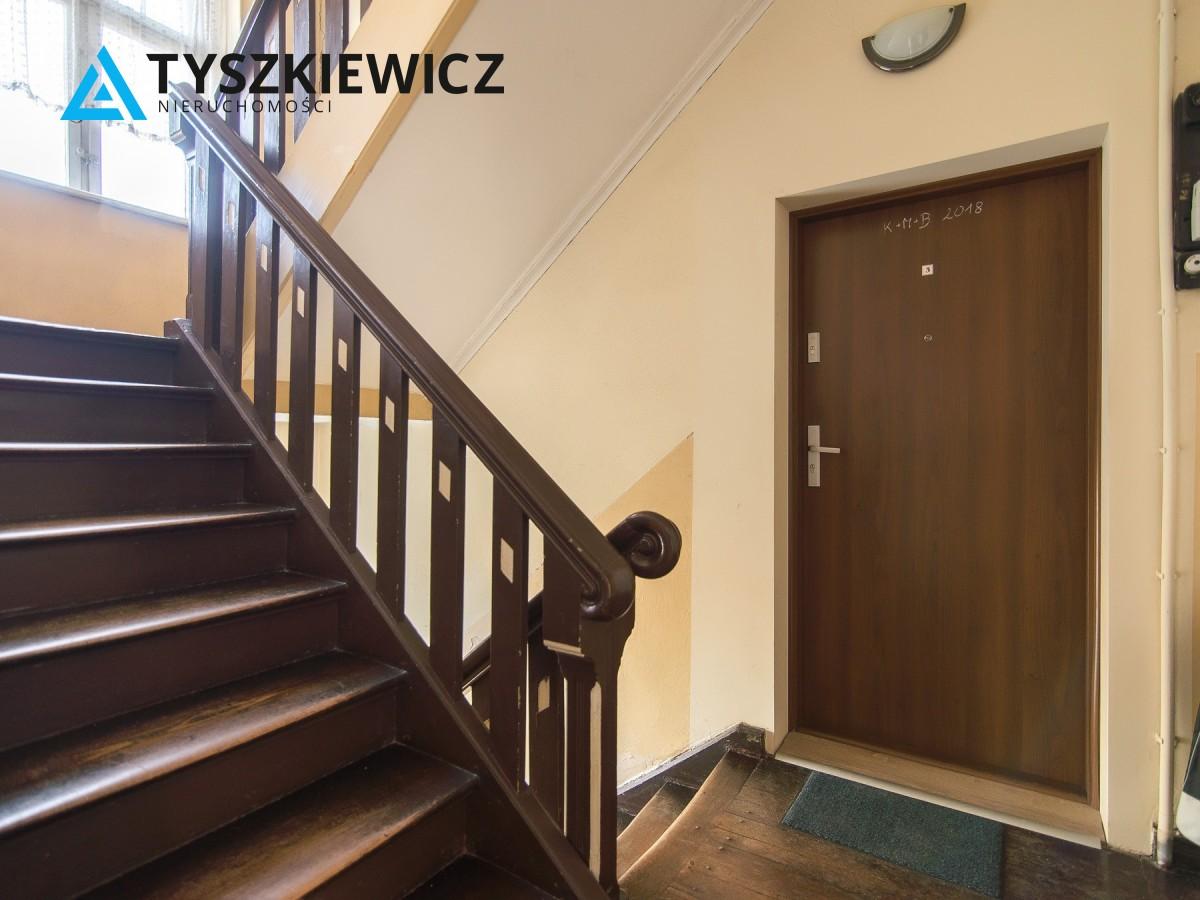 Zdjęcie 11 oferty TY529869 Reda, ul. Pucka
