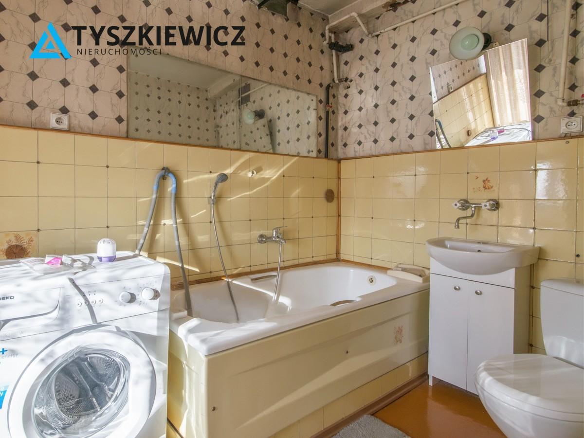Zdjęcie 13 oferty TY529869 Reda, ul. Pucka