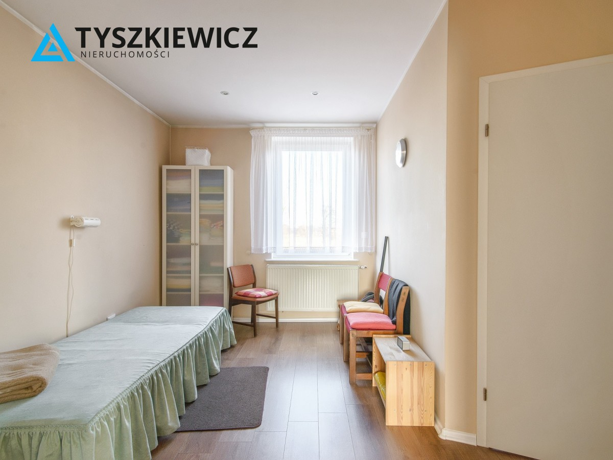 Zdjęcie 8 oferty TY529869 Reda, ul. Pucka