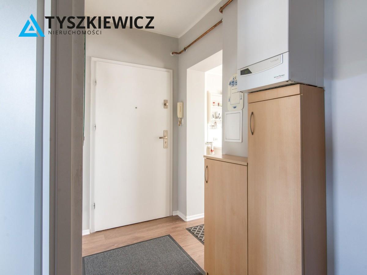 Zdjęcie 10 oferty TY529869 Reda, ul. Pucka