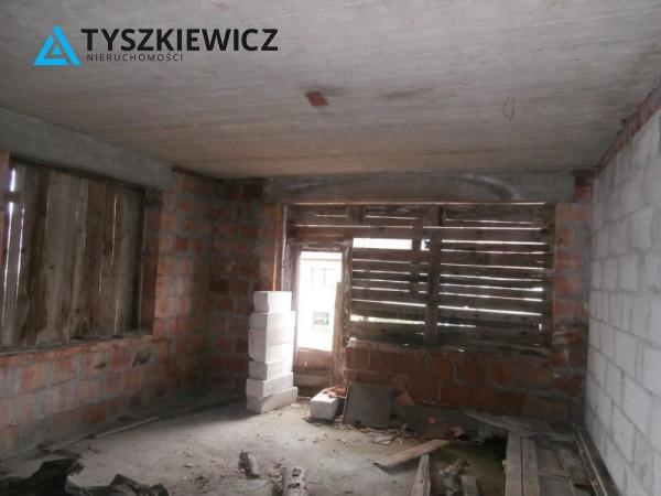 Zdjęcie 8 oferty TY063806 Gdynia Dąbrowa, ul. Jarzębinowa