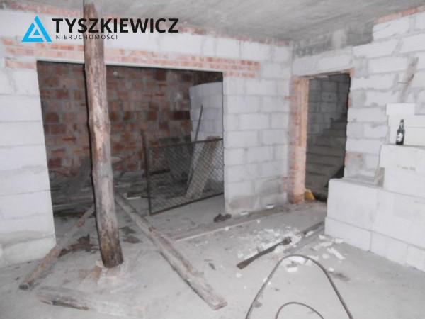 Zdjęcie 7 oferty TY063806 Gdynia Dąbrowa, ul. Jarzębinowa