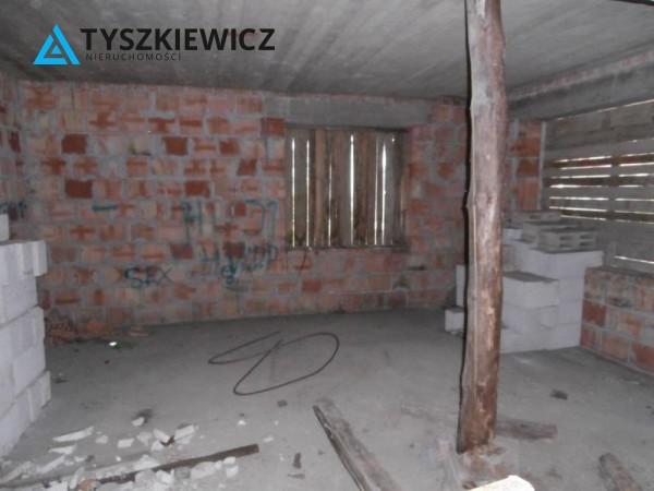 Zdjęcie 6 oferty TY063806 Gdynia Dąbrowa, ul. Jarzębinowa