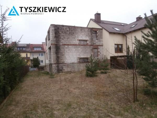 Zdjęcie 5 oferty TY063806 Gdynia Dąbrowa, ul. Jarzębinowa