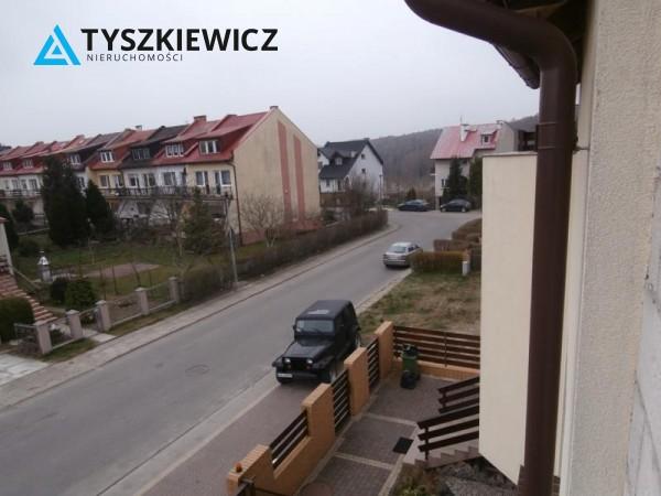 Zdjęcie 4 oferty TY063806 Gdynia Dąbrowa, ul. Jarzębinowa