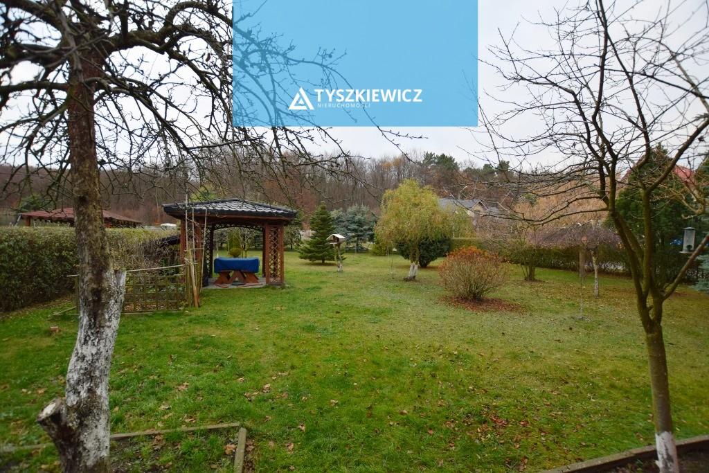 Zdjęcie 3 oferty TY173715 Reda, ul. Długa