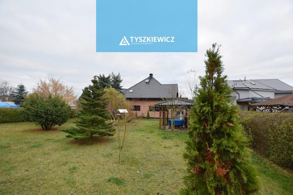 Zdjęcie 1 oferty TY173715 Reda, ul. Długa