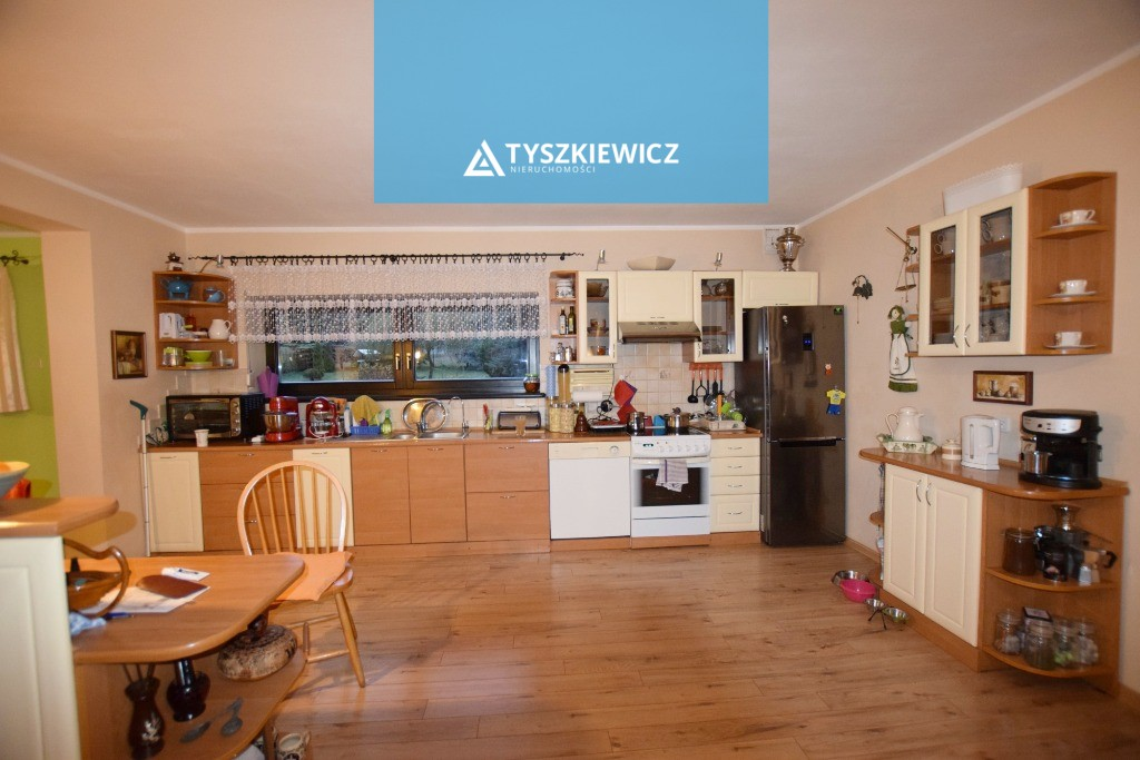 Zdjęcie 7 oferty TY173715 Reda, ul. Długa