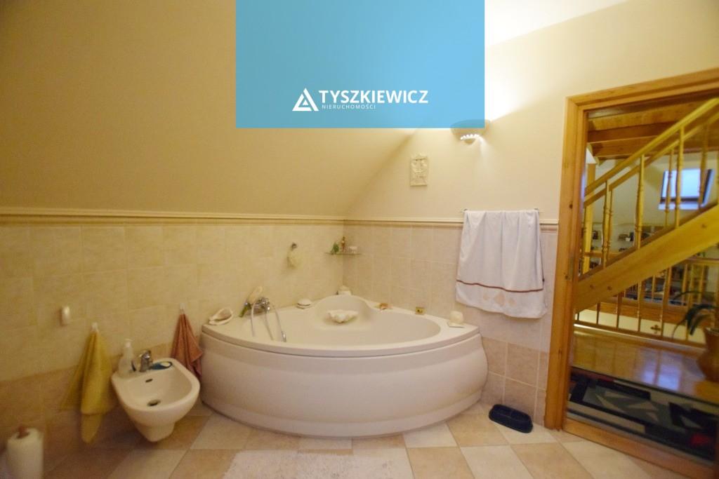 Zdjęcie 14 oferty TY173715 Reda, ul. Długa