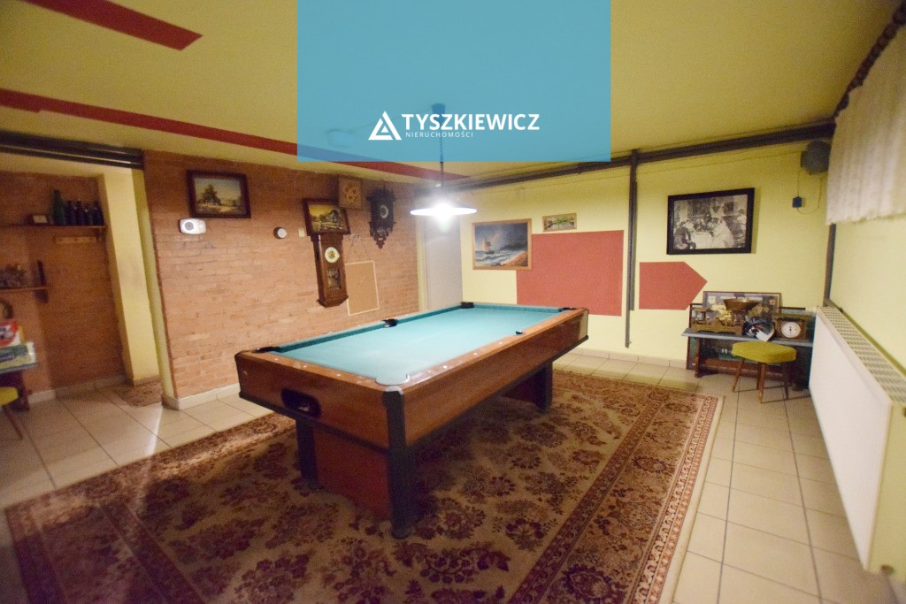 Zdjęcie 20 oferty TY173715 Reda, ul. Długa