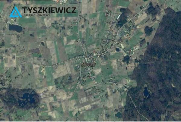 Zdjęcie 1 oferty TY063809 Skrzeszewo Żukowskie, Skrzeszewo