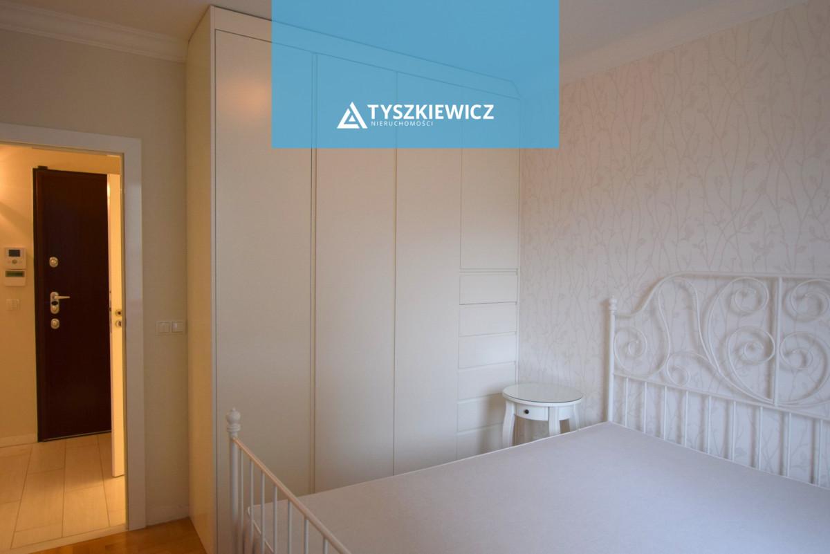 Zdjęcie 6 oferty TY176483 Gdynia Orłowo, ul. Miernicza