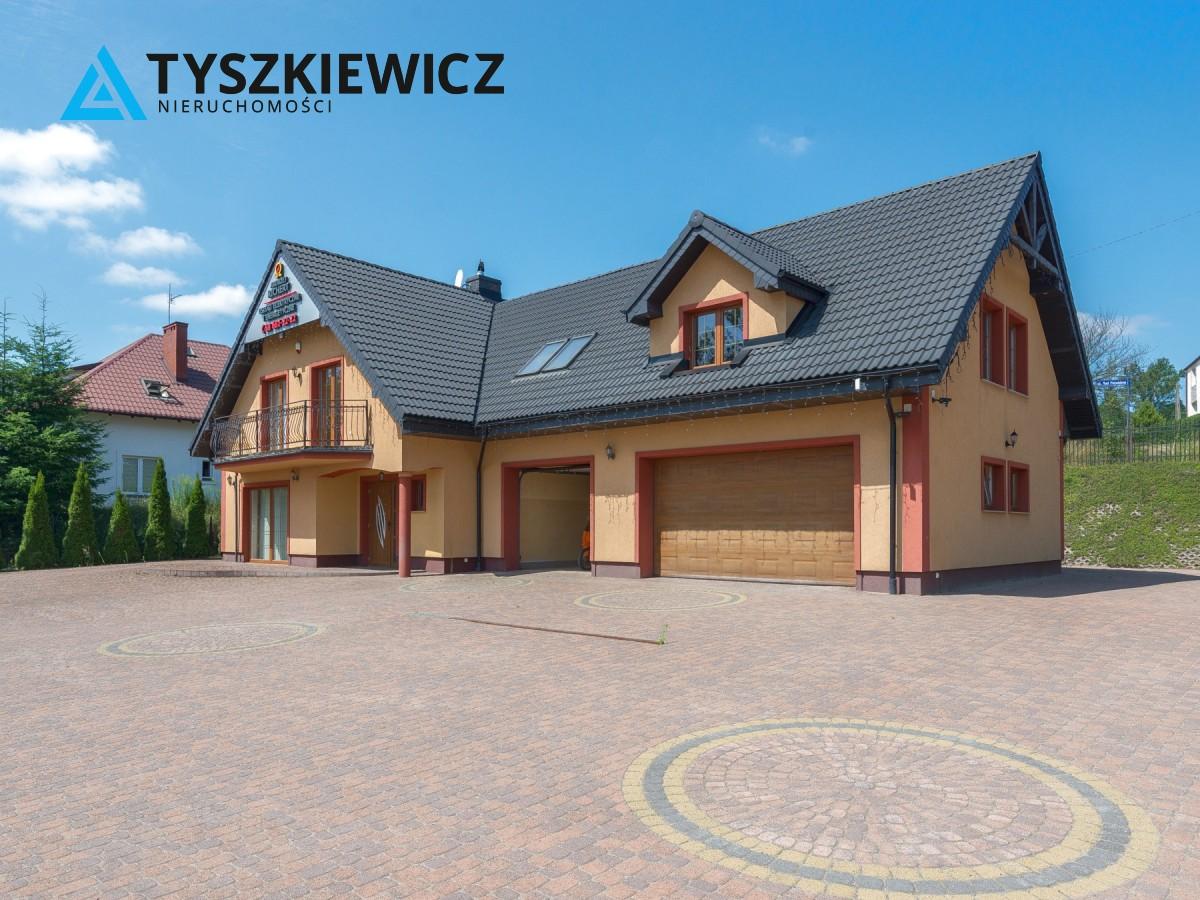 Zdjęcie 16 oferty TY986090 Grzybno, ul. Nad Potokiem
