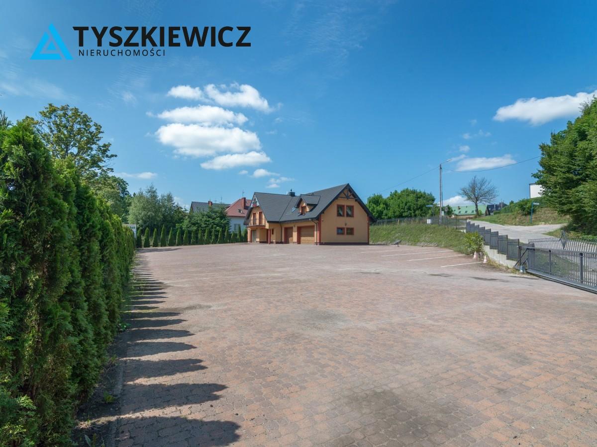 Zdjęcie 17 oferty TY986090 Grzybno, ul. Nad Potokiem