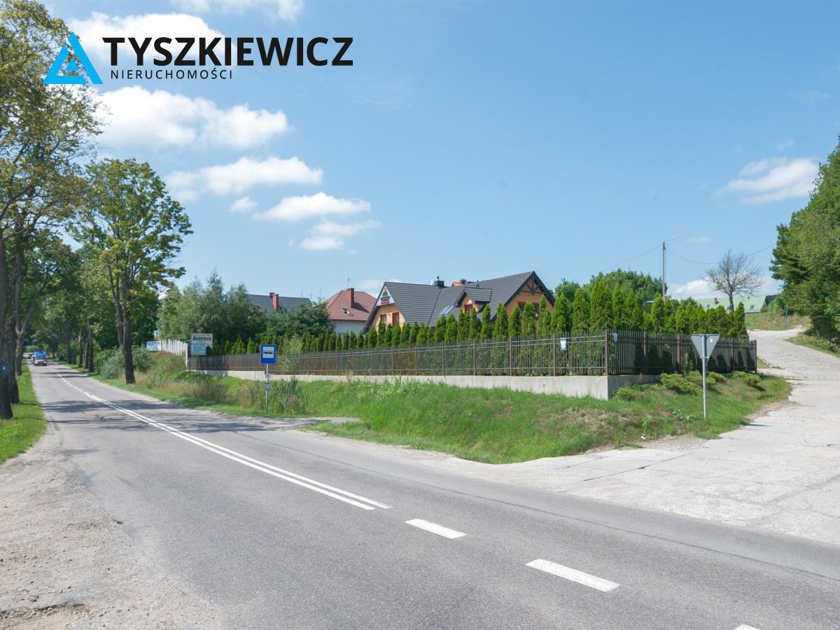 Zdjęcie 21 oferty TY986090 Grzybno, ul. Nad Potokiem