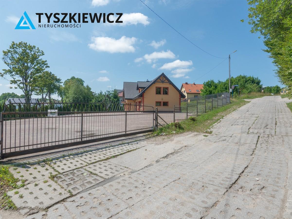 Zdjęcie 20 oferty TY986090 Grzybno, ul. Nad Potokiem