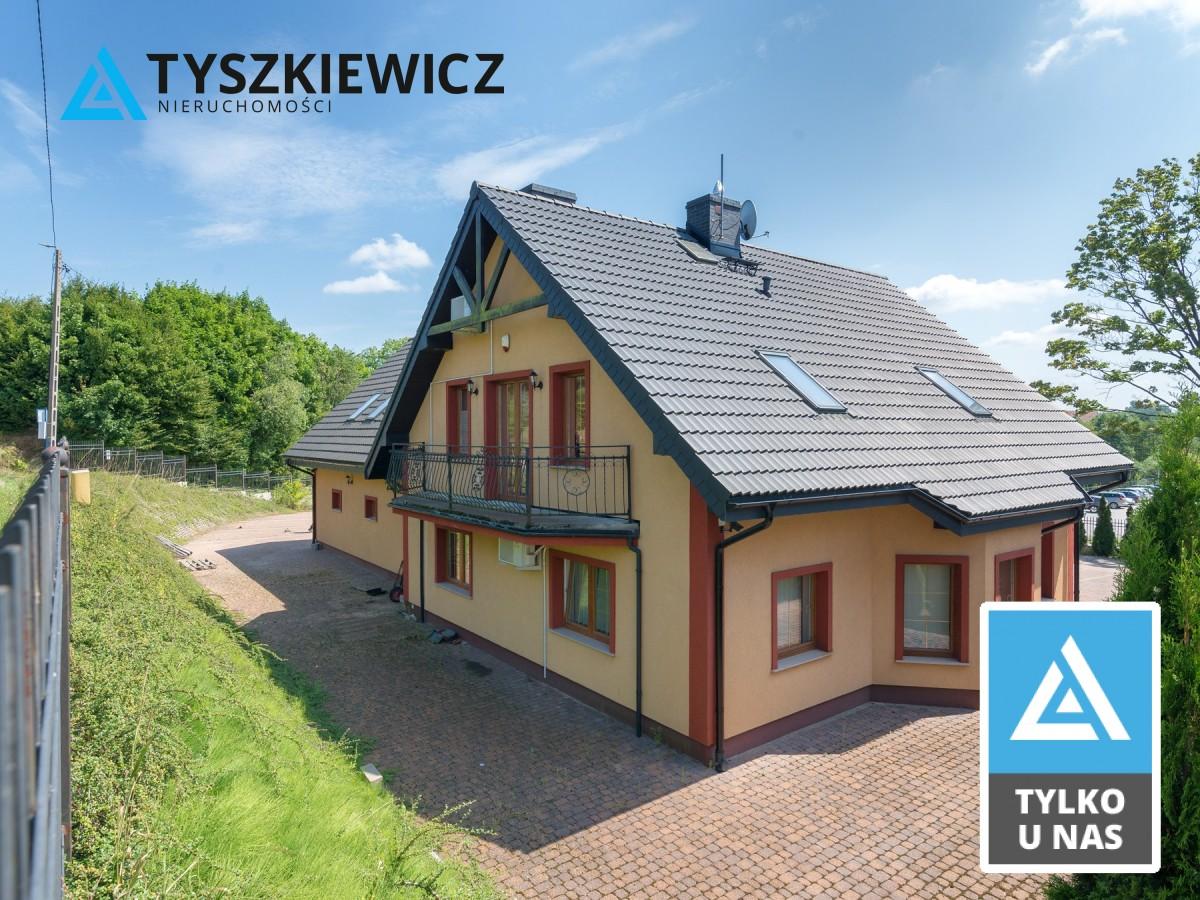 Zdjęcie 14 oferty TY986090 Grzybno, ul. Nad Potokiem