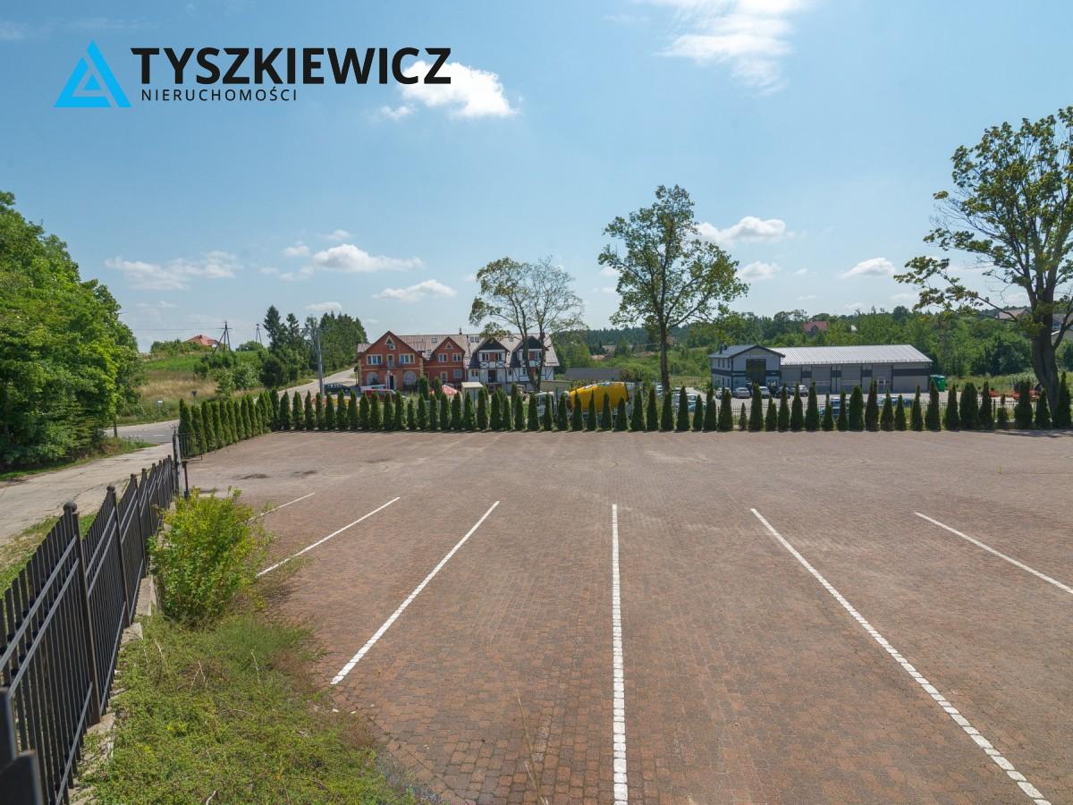 Zdjęcie 19 oferty TY986090 Grzybno, ul. Nad Potokiem