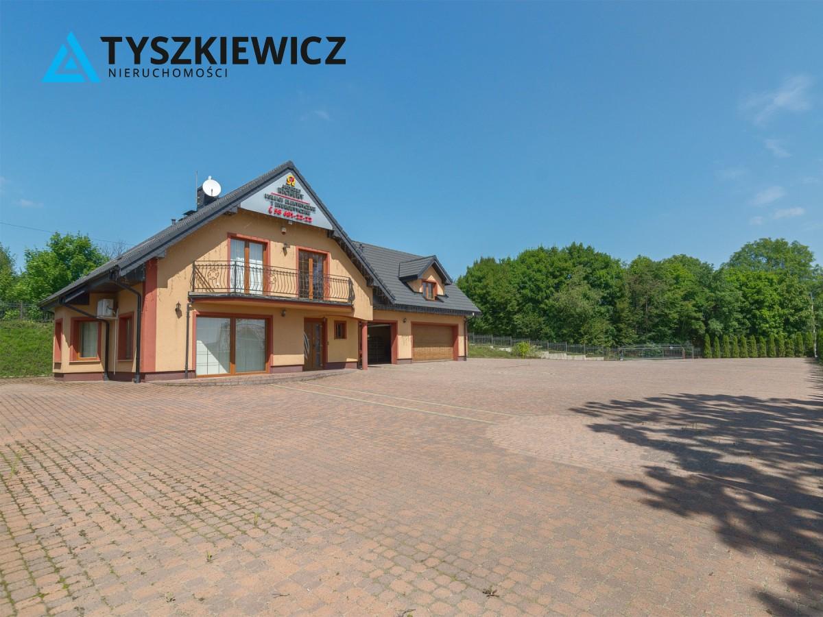 Zdjęcie 15 oferty TY986090 Grzybno, ul. Nad Potokiem