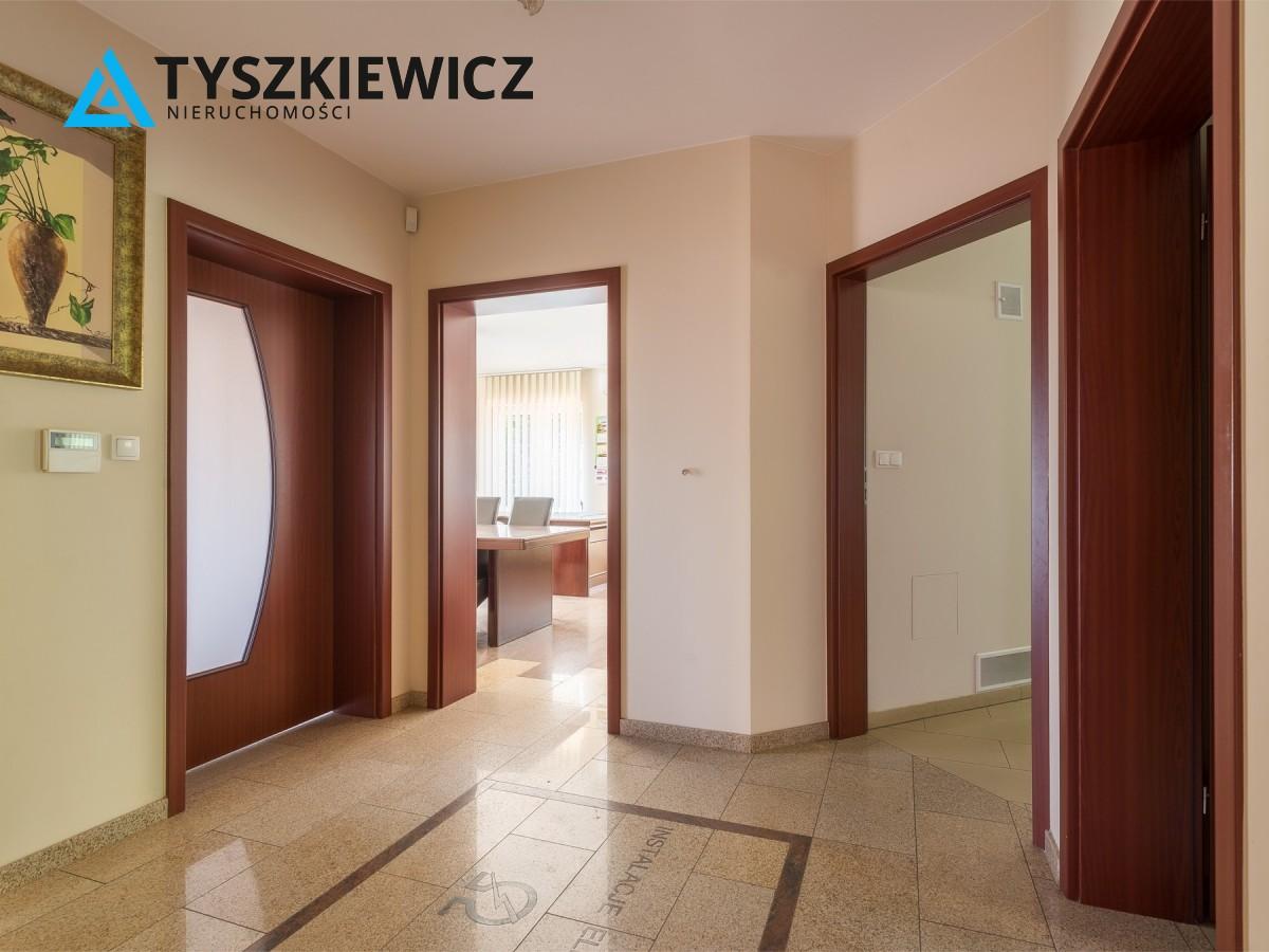 Zdjęcie 3 oferty TY986090 Grzybno, ul. Nad Potokiem