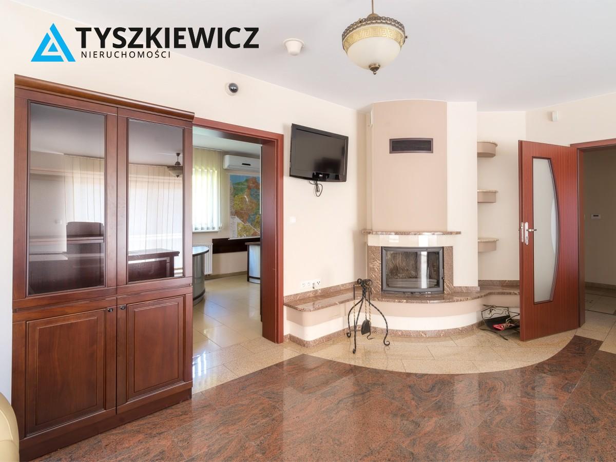 Zdjęcie 1 oferty TY986090 Grzybno, ul. Nad Potokiem