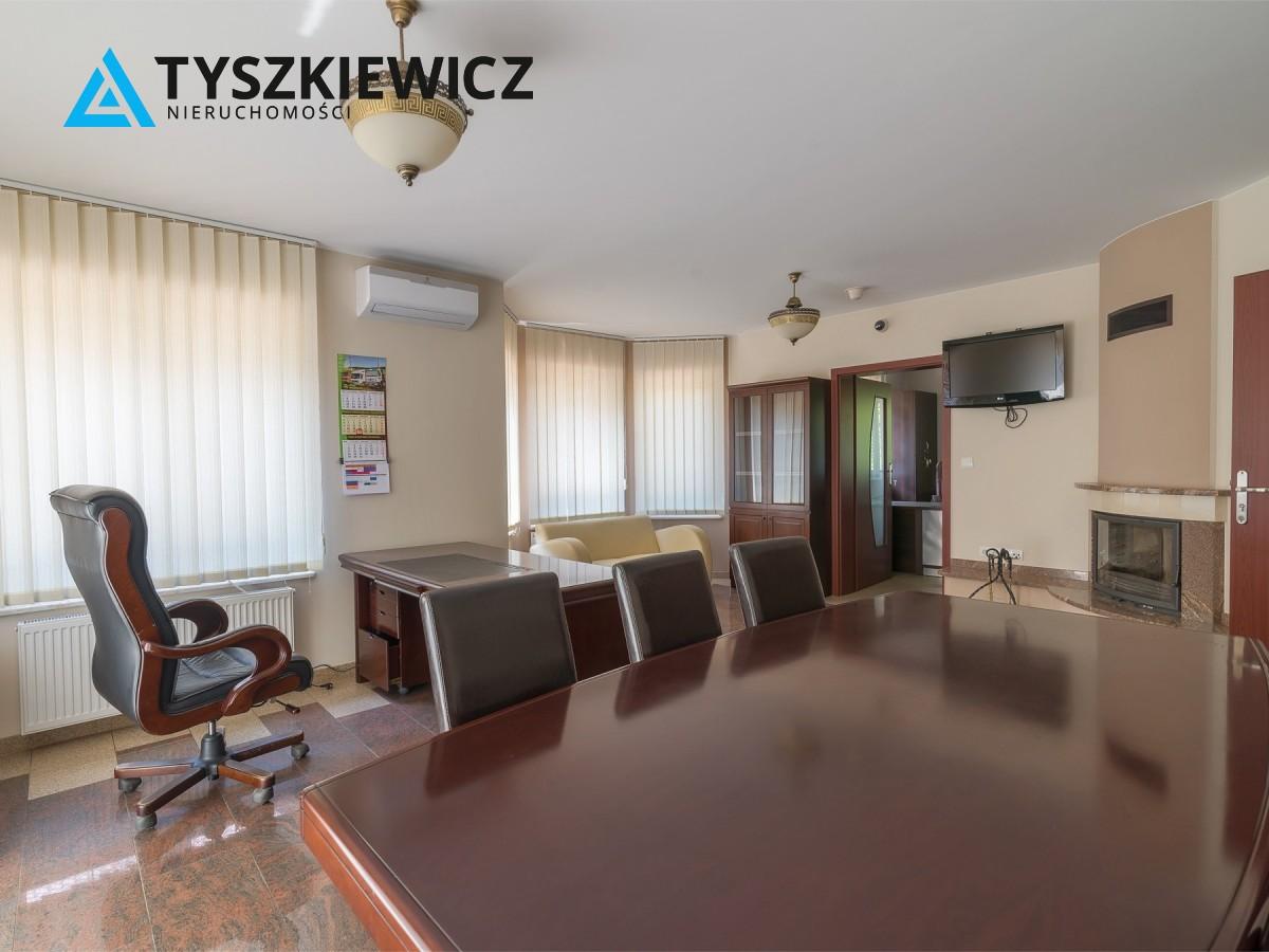 Zdjęcie 2 oferty TY986090 Grzybno, ul. Nad Potokiem
