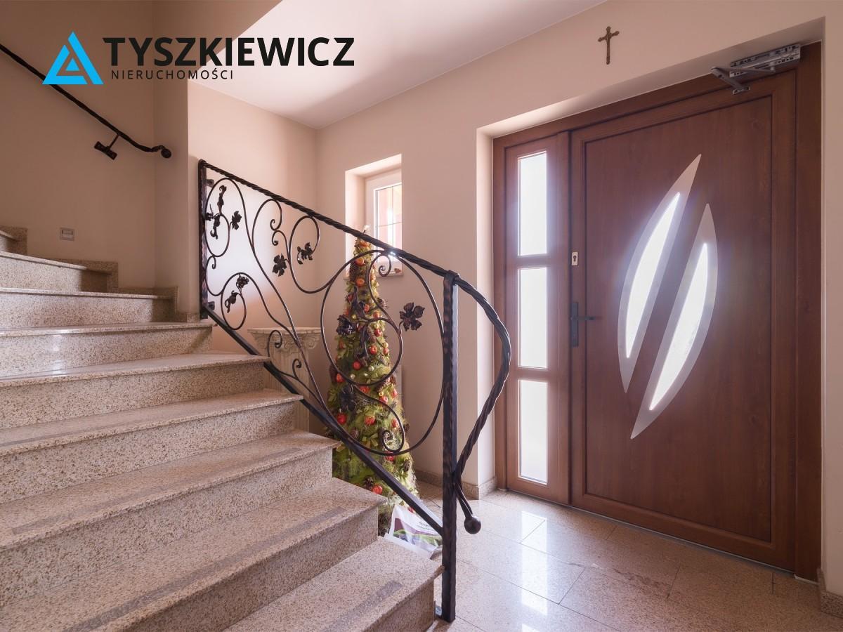 Zdjęcie 4 oferty TY986090 Grzybno, ul. Nad Potokiem