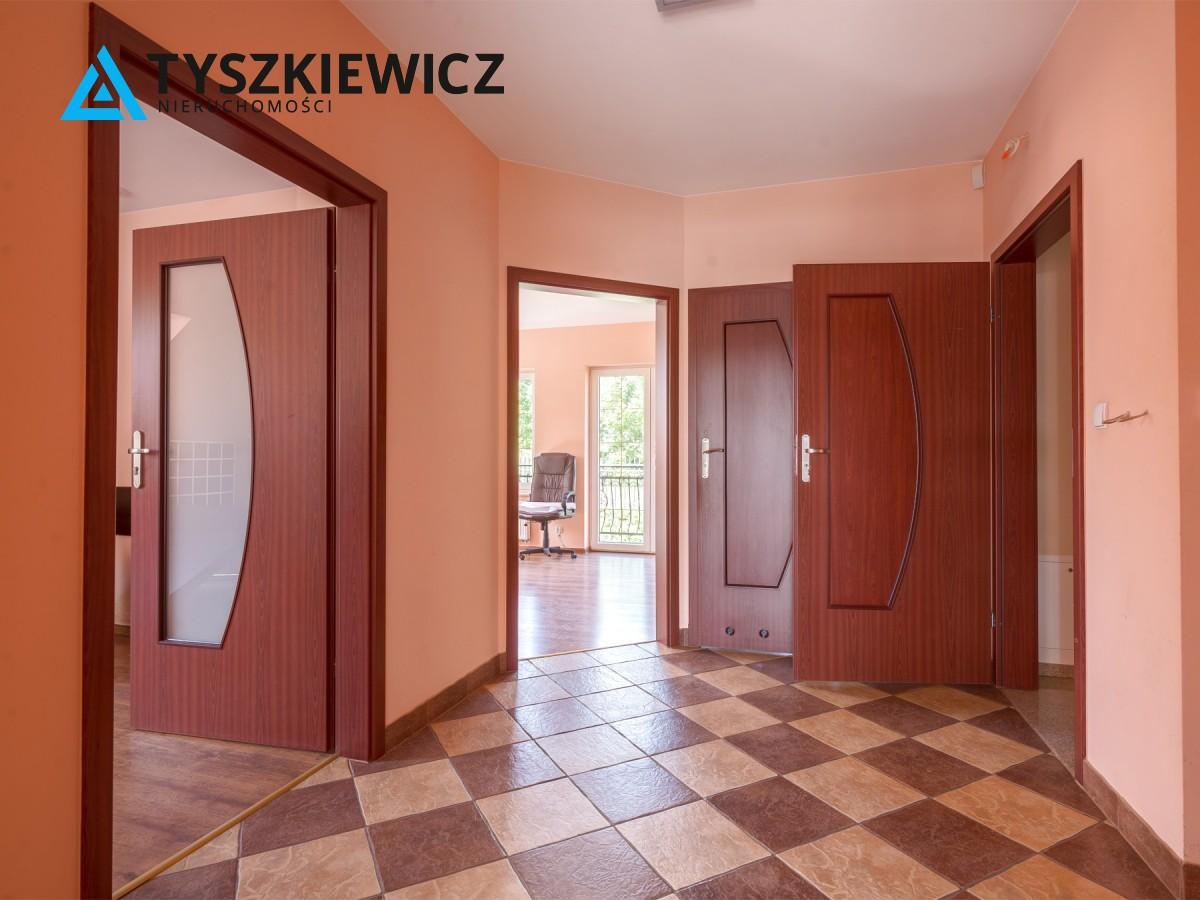 Zdjęcie 9 oferty TY986090 Grzybno, ul. Nad Potokiem