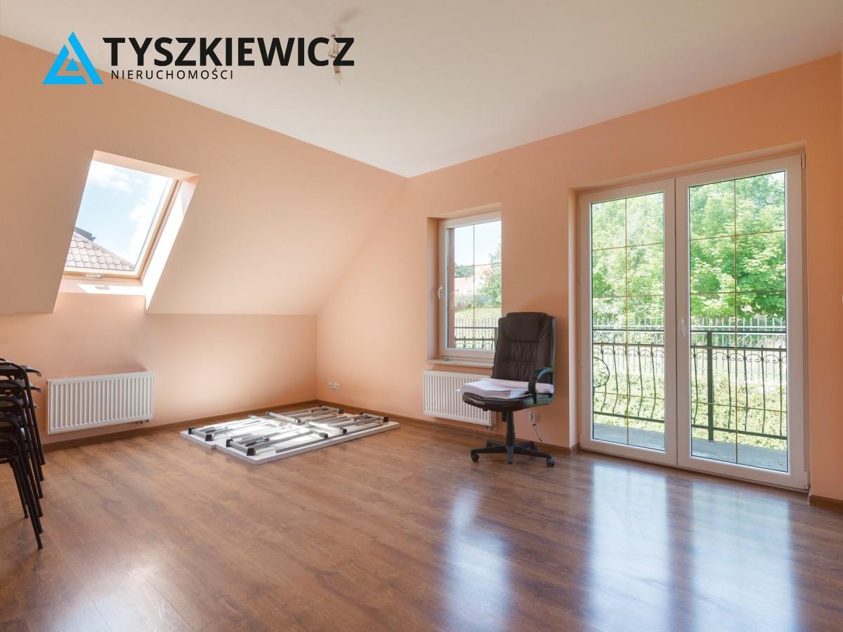 Zdjęcie 13 oferty TY986090 Grzybno, ul. Nad Potokiem