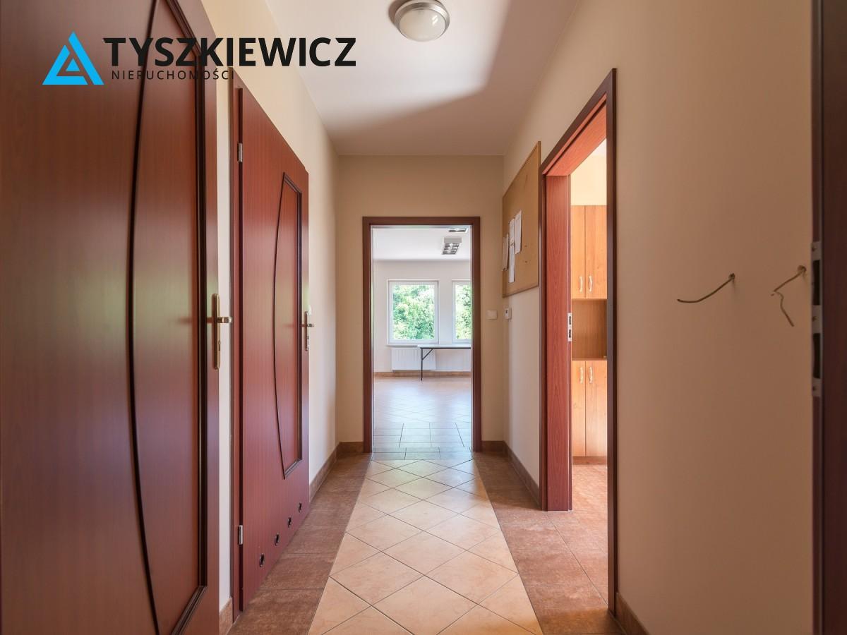 Zdjęcie 7 oferty TY986090 Grzybno, ul. Nad Potokiem