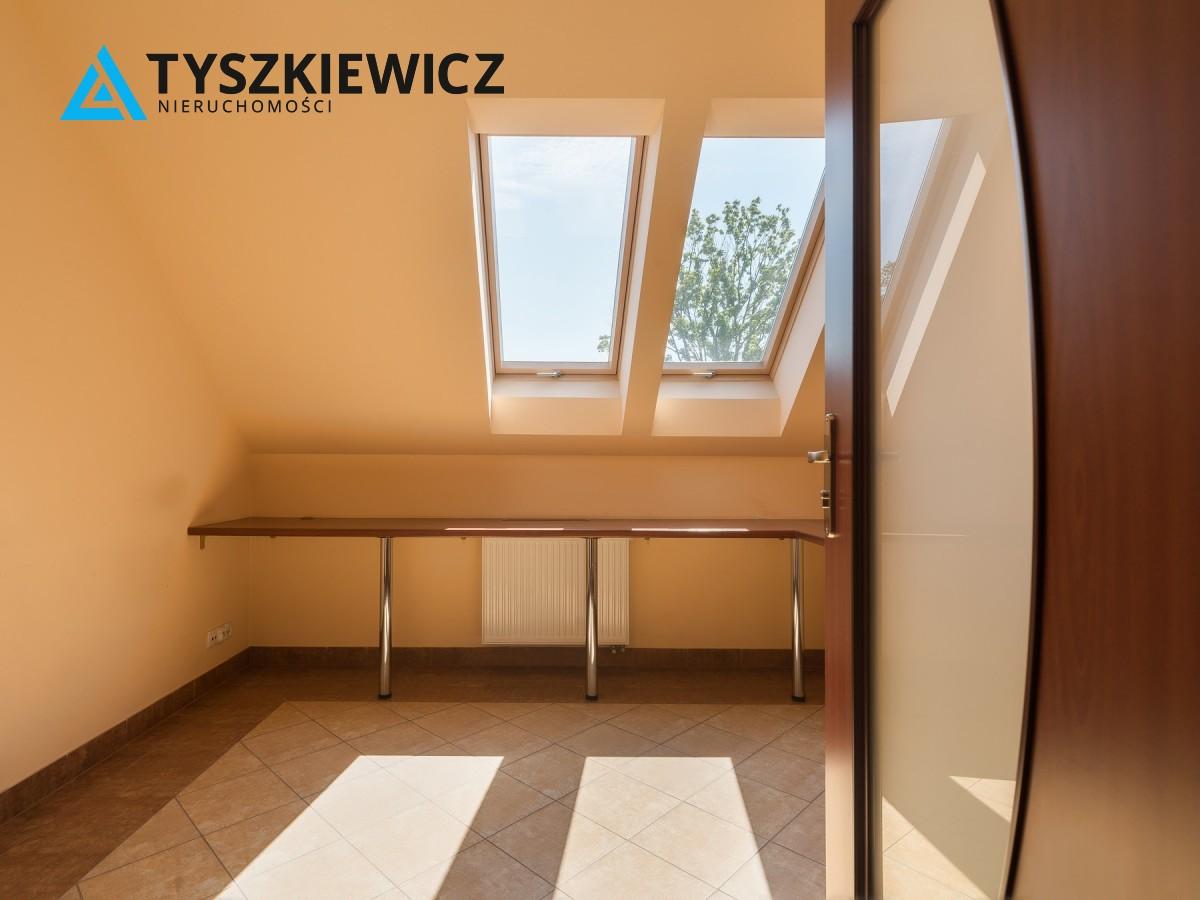 Zdjęcie 8 oferty TY986090 Grzybno, ul. Nad Potokiem