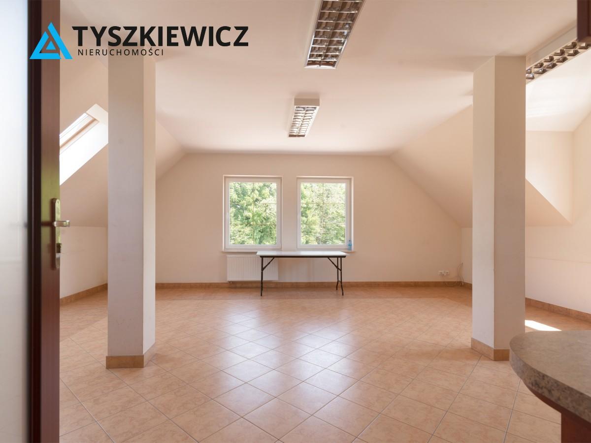 Zdjęcie 12 oferty TY986090 Grzybno, ul. Nad Potokiem