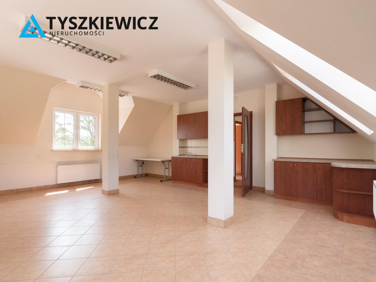 Zdjęcie 11 oferty TY986090 Grzybno, ul. Nad Potokiem