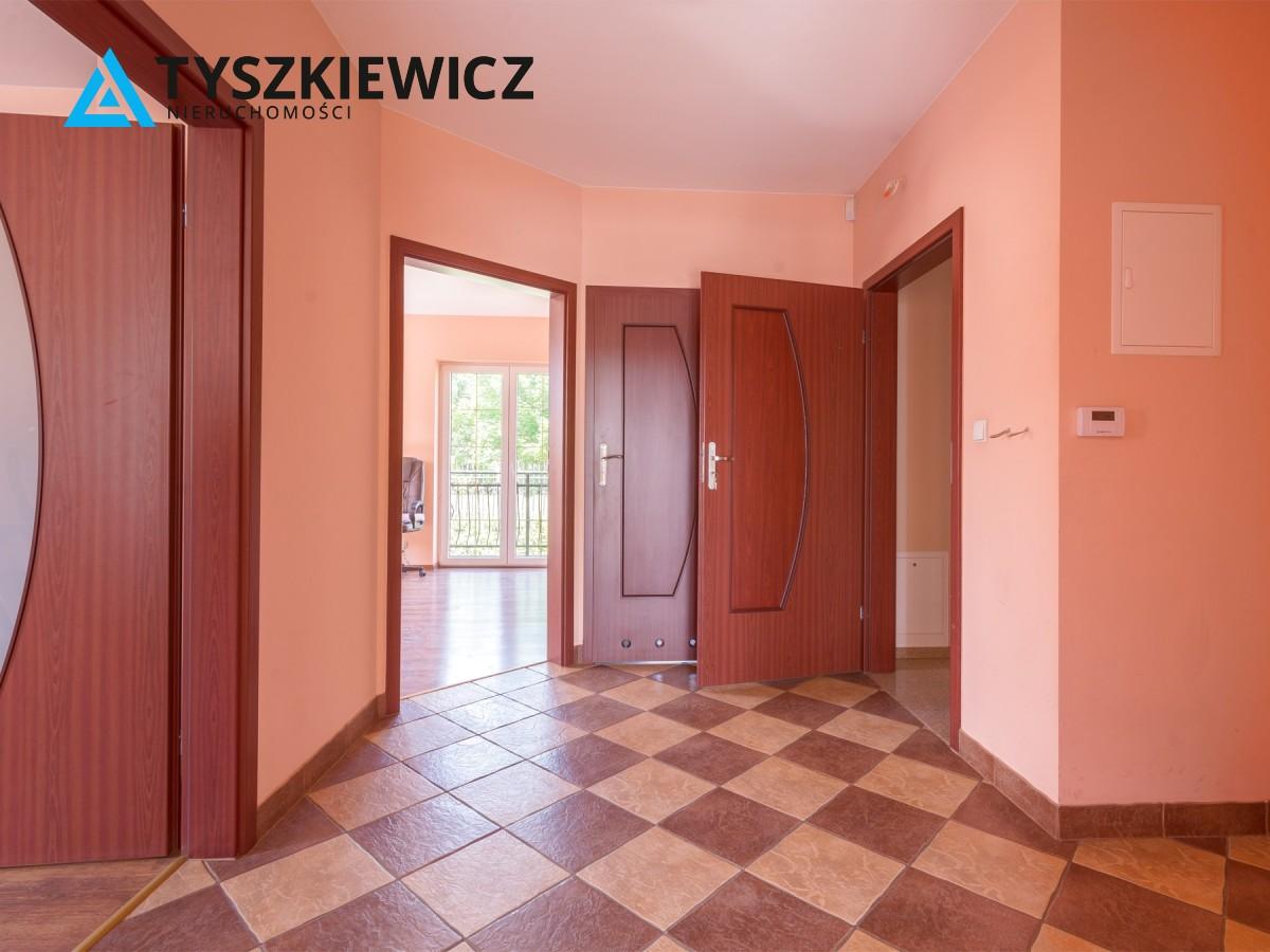 Zdjęcie 10 oferty TY986090 Grzybno, ul. Nad Potokiem