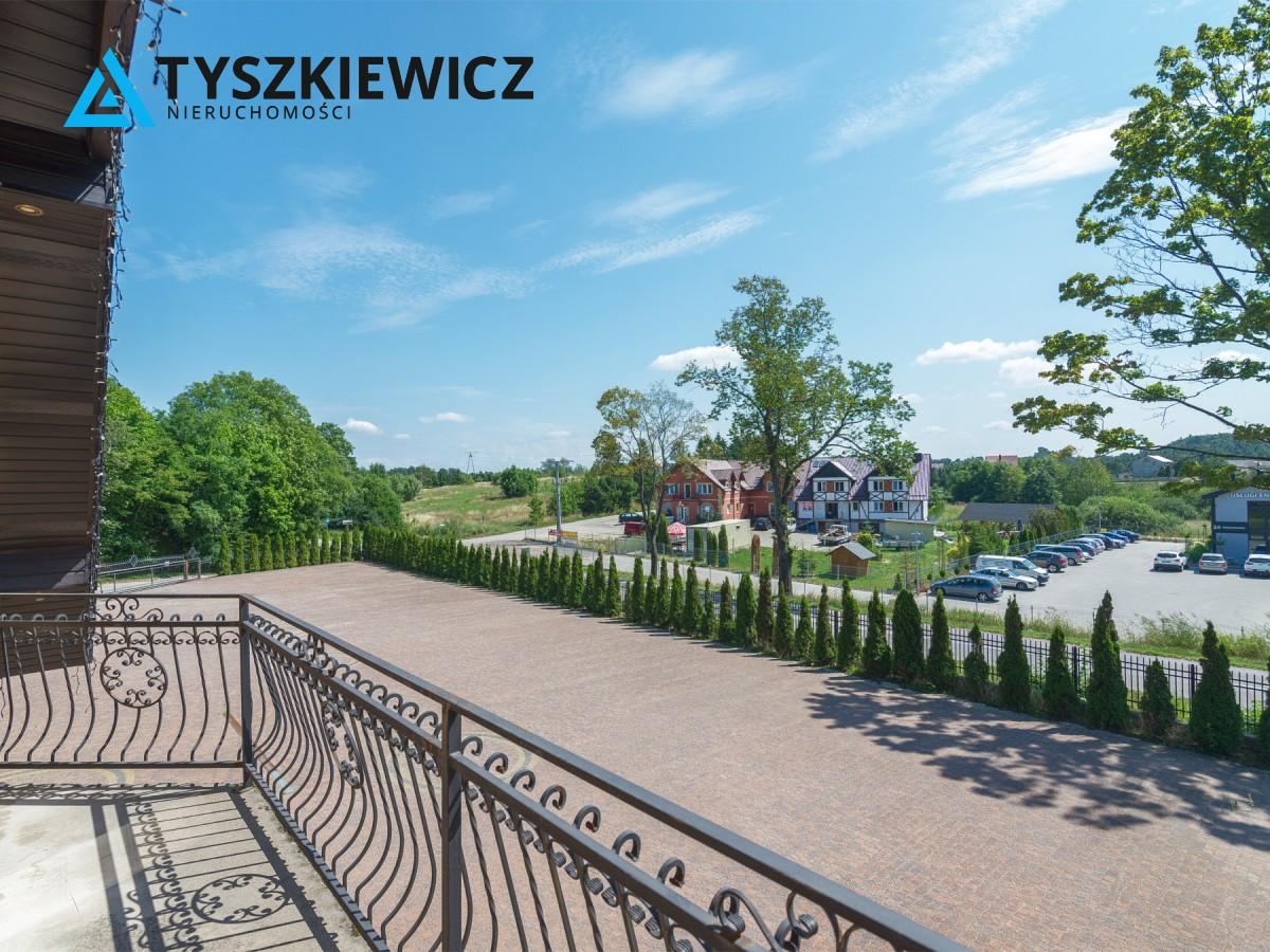 Zdjęcie 5 oferty TY986090 Grzybno, ul. Nad Potokiem