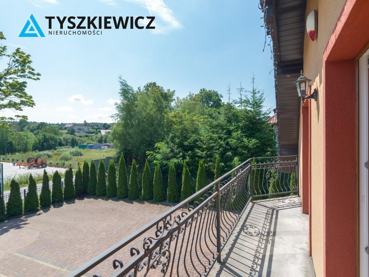 Zdjęcie 6 oferty TY986090 Grzybno, ul. Nad Potokiem