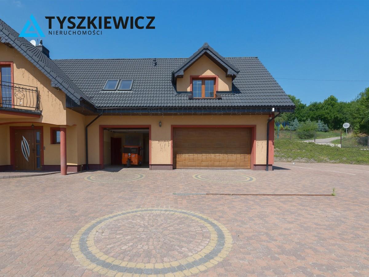 Zdjęcie 18 oferty TY986090 Grzybno, ul. Nad Potokiem