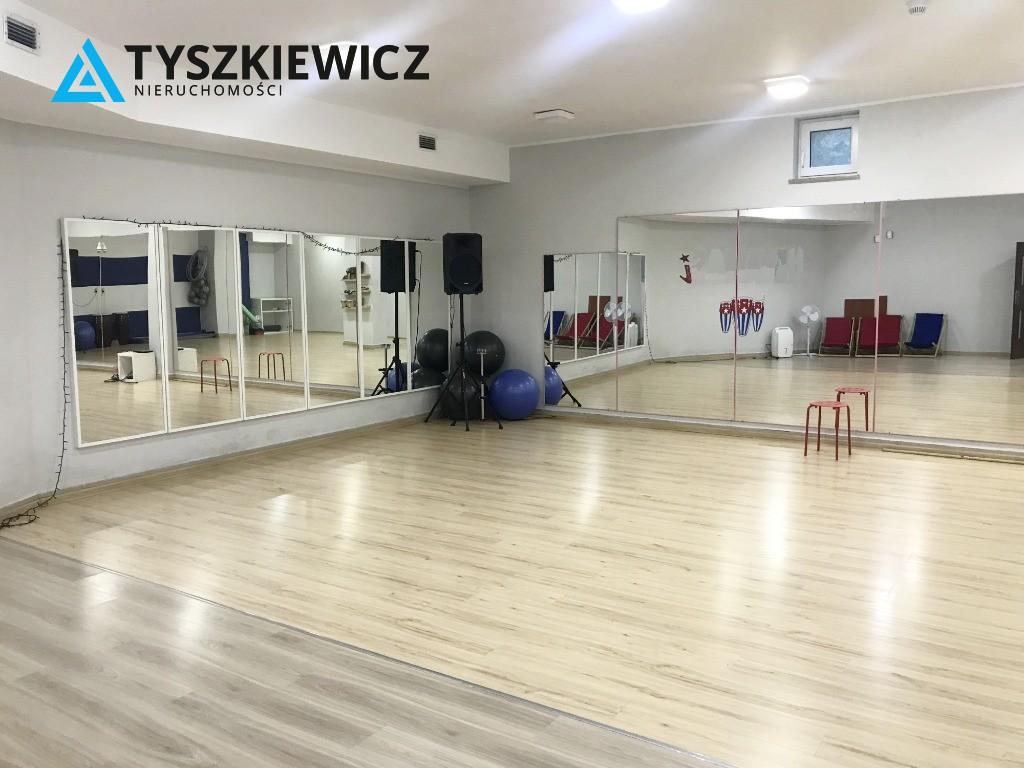 Zdjęcie 2 oferty TY292781 Gdynia Orłowo, al. Zwycięstwa