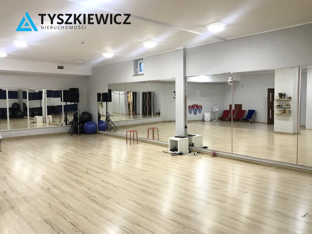 Zdjęcie 1 oferty TY292781 Gdynia Orłowo, al. Zwycięstwa