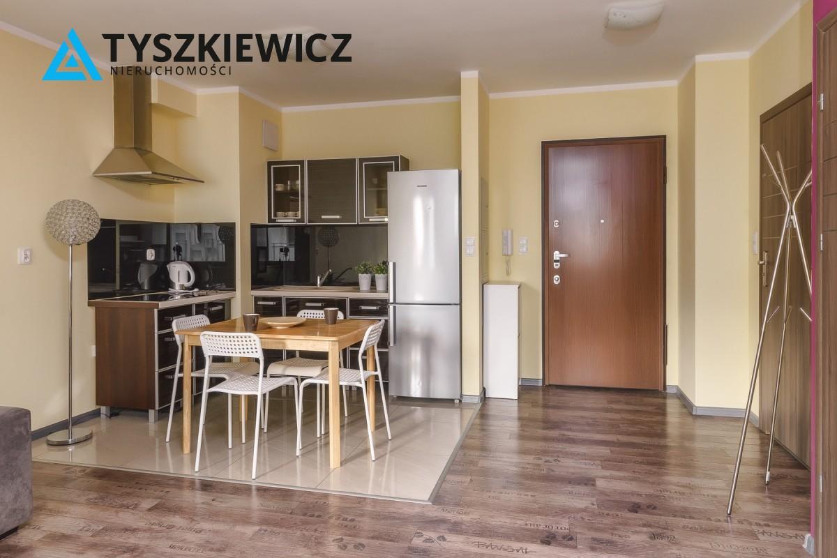 Zdjęcie 2 oferty TY270078 Gdańsk Wrzeszcz, ul. Antoniego Słonimskiego