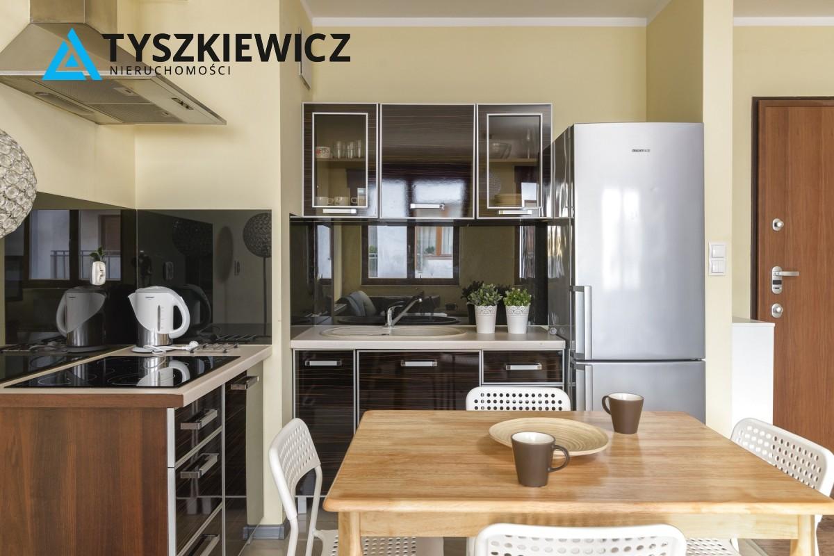 Zdjęcie 3 oferty TY270078 Gdańsk Wrzeszcz, ul. Antoniego Słonimskiego